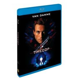 Timecop [1994]