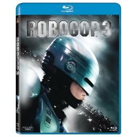 RoboCop 3 [1993]