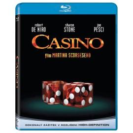 Casino / Casino [1995]