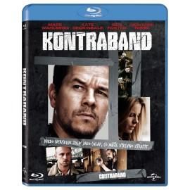 Kontraband / Contraband [2012]