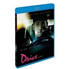Drive / Drive [2011]
