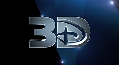 3D tituly